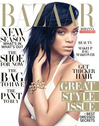 file_174759_0_Rihanna-Bazaar