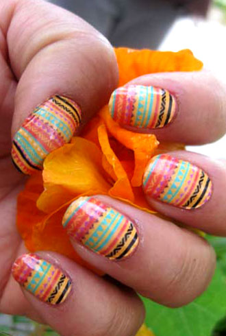 file_174821_0_nail-decals