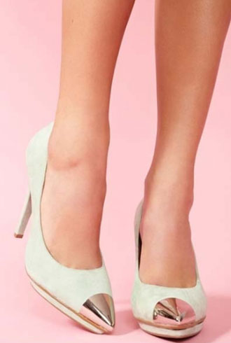 file_174823_0_pumps