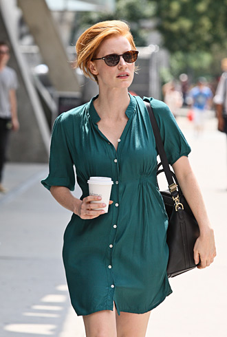 file_175091_0_jessica-chastain-short-hair-green-dress