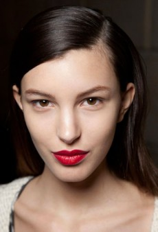 8 Fall Beauty Trends to Try Right Now
