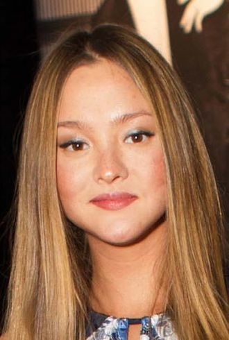 Devon Aoki Lexus unveils the LX460 Sport San Francisco cropped