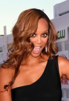 Tyra Banks Says She Once Wanted to Quit ANTM