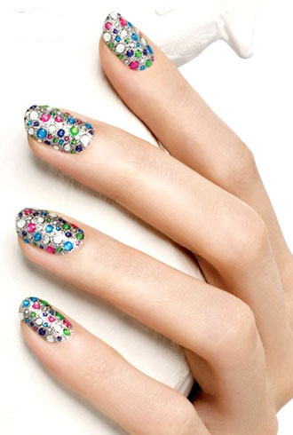 file_175329_0_manicure-cover