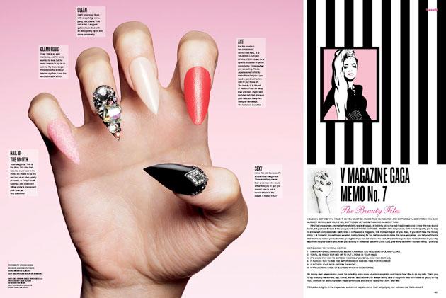 file_175401_0_Gaga-Nails-thumb