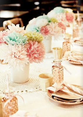 file_175443_1_table_settings