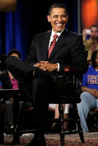 file_175631_0_Barack-Obama