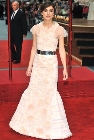 file_175801_0_keira-knightley-world-premiere-of-anna-karenina-london-cropped