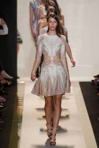 file_175889_0_herveleger