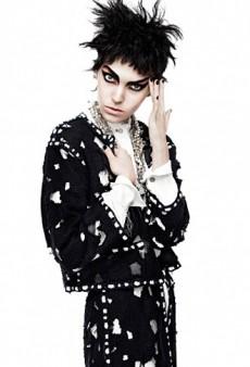 The Costume Institute Will Get Punk-y in 2013 (Forum Buzz)