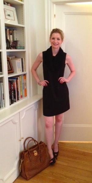 file_176075_0_dress