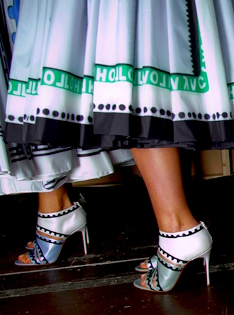 file_176247_0_LFW-Shoes