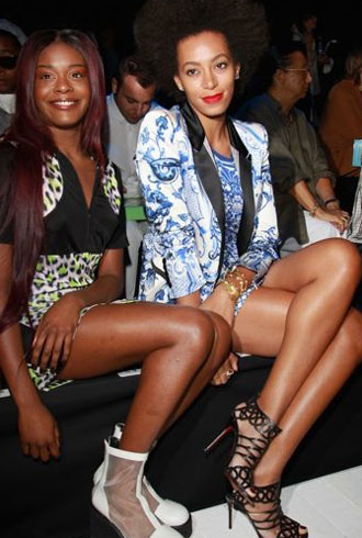 file_176313_0_azealia-banks-solange-knowles