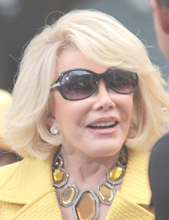 file_176387_0_Joan-Rivers