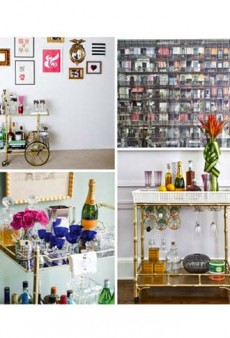 So Pinteresting: The Ultimate Home Decor Inspiration