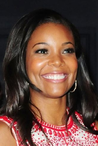Gabrielle Union screening for Half the Sky Turning Oppression into Opportunity for Women Worldwide Miami cropped