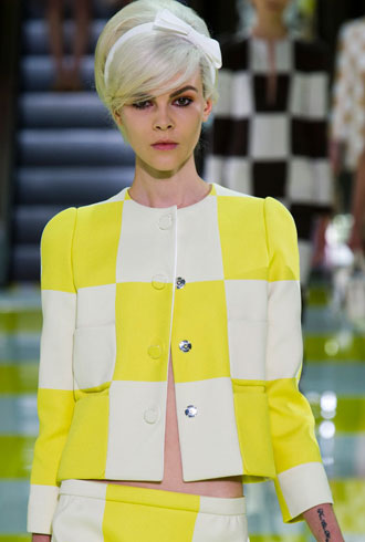 file_176665_0_Vuitton-RS13-0033