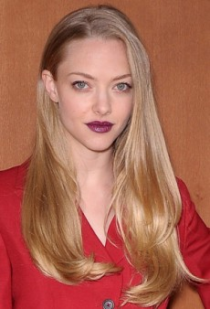 Budget Beauty: Get Amanda Seyfried's Fall Look for Under $40