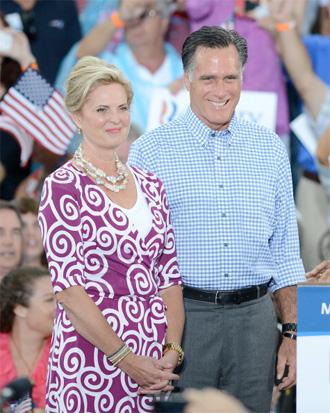 file_176735_0_Mitt-Romney-Ann-Romney