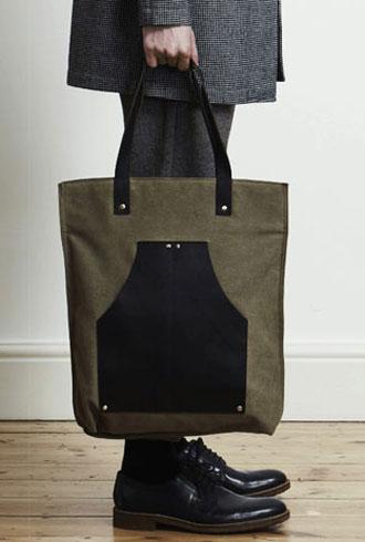 file_176803_0_man-bags
