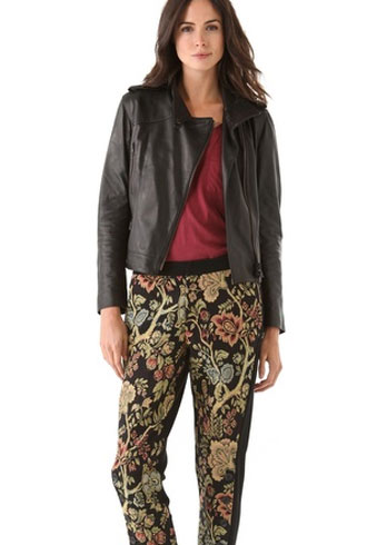 file_176871_0_printed-pants