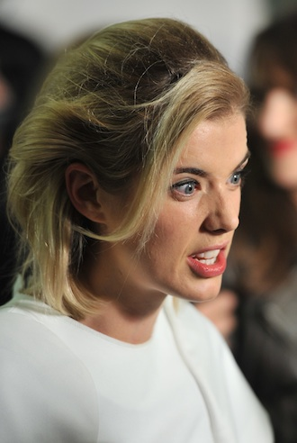 file_176995_0_Agyness-Deyn-1