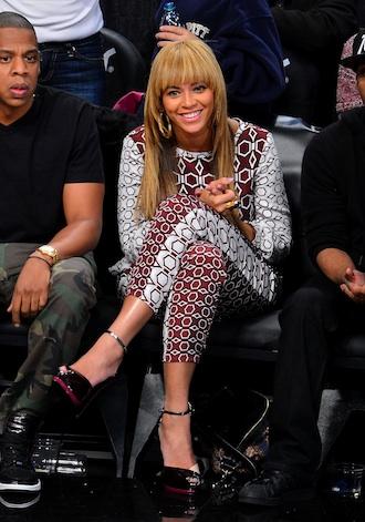 file_177161_0_Beyonce
