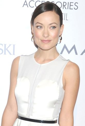 Olivia Wilde 16th Annual ACE Awards New York City cropped
