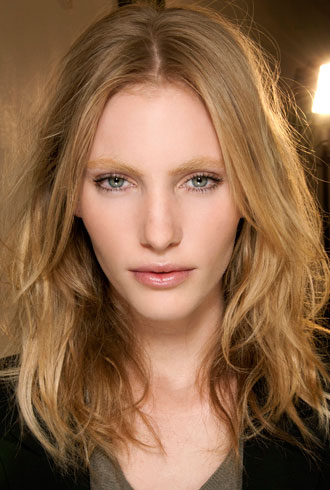 Hair in a Hurry: How to Find the Perfect Wash-and-Go Cut for You ...