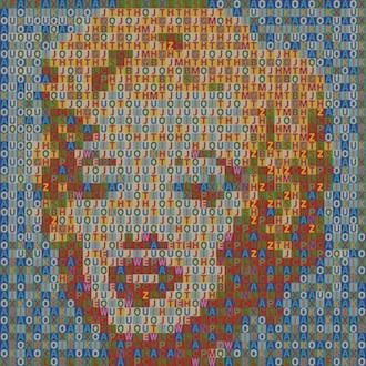 file_177387_0_Marilyn-Monroe