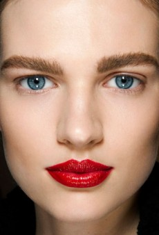 Lip Service: 5 Lip Trends to Try This Winter