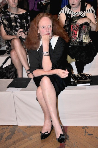 file_177413_0_Grace-Coddington