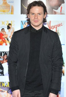 Twitterati #Fashion Recap: Christopher Kane Leaves Versus, Grace Coddington Gets Some Love and More