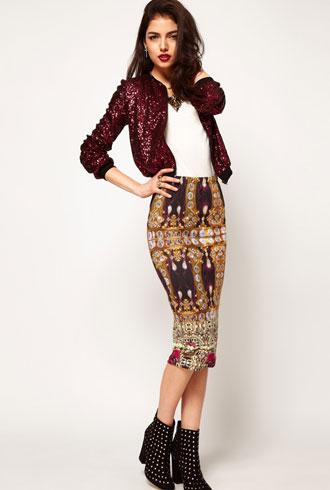 file_177455_0_midi-skirts