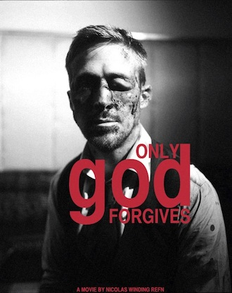 file_177479_0_Ryan-Gosling-Only-God