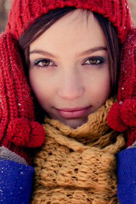 file_177609_0_winter-beauty-cover