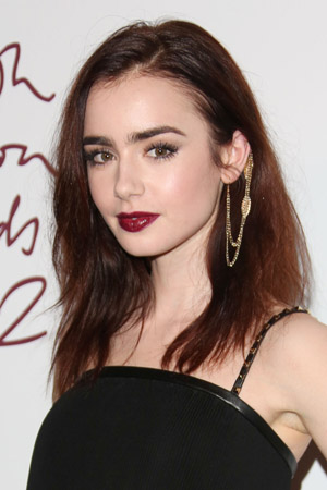 file_177633_0_Lilly-Collins-BLOTW