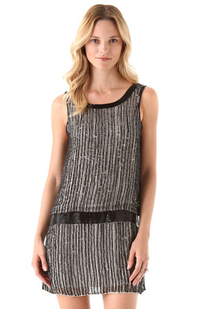 file_177751_0_holiday-dresses