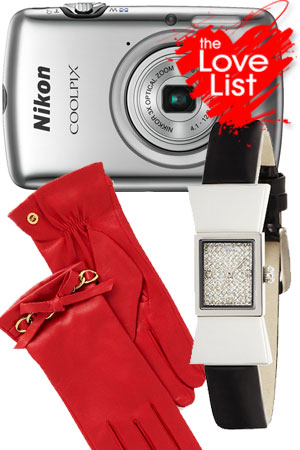 file_177765_0_love-list-nikon-cover