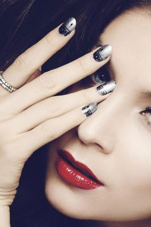 file_177859_0_holiday-nails