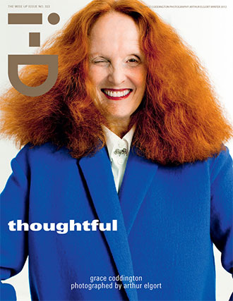file_177895_0_Grace-Coddington