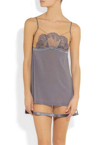 file_177919_0_lingerie-picks