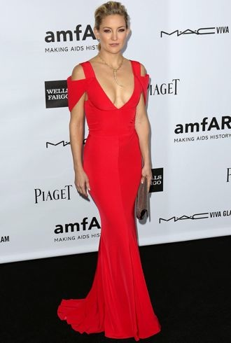 file_177961_0_Kate-Hudson-amfAR-3rd-Annual-Inspiration-Gala-Los-Angeles-Oct-2012-cropped