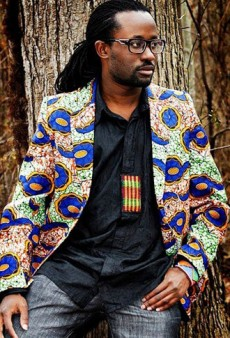 Get the Scoop on Fashion in Africa from Designer and tFSer Urban Stylin