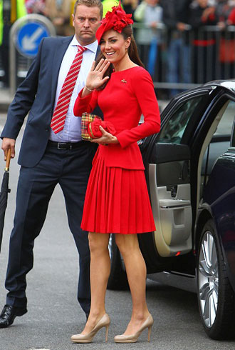 file_178161_0_kate-middleton-bday