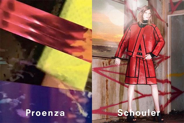 file_178227_0_Proenza-Schouler