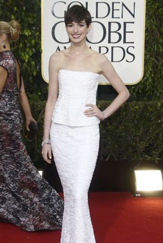 file_178229_0_golden-globes
