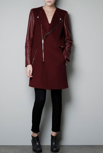 file_178239_0_uk-coats