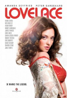 Link Buzz: Amanda Seyfried for Lovelace; Beyonce Wears Pucci