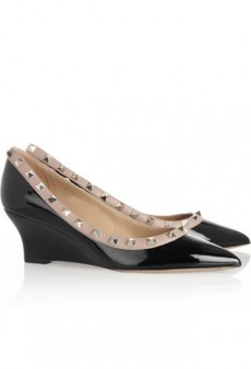 What We Bought: Valentino and Lanvin Flats, Céline Trapeze and More (Forum Shopaholics)